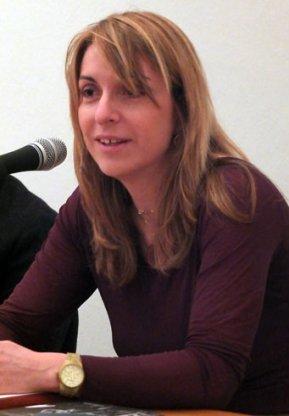 Laura Peja