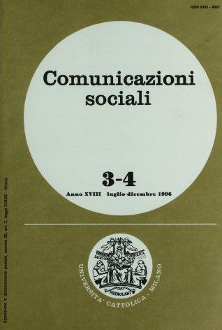 Direzione marketing, Renault Italia. La pubblicità automobilistica e l'efficacia della comunicazione