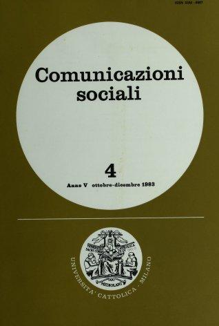 La memoria sociale