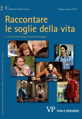 """Scrubs"". Le scelte pro-life dei medici ai primi ferri - ""Scrubs"". The pro-life choices of medical interns"